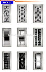 enchanting safety door designs images best inspiration home