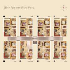 28 bhk means ravi karandeekar s pune real estate market