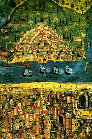 Istanbul World Map by 142 Best Istanbul Illustration Images On Pinterest Istanbul