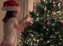 christmas tree recycling spots in los angeles