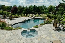 pool upgrades