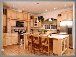 colors for kitchen walls with maple cabinets kitchen paint colors with maple cabinets bedroom colour