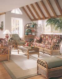 Living Room Sets Cleveland Ohio Furniture Store In Cleveland Ohio On A Budget Fancy In Furniture