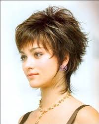 layered short hairstyles for women over 50 30 best short hair images on pinterest shorter hair hairstyle