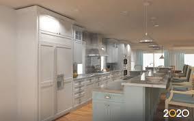 2020 cabinet design software free download home design