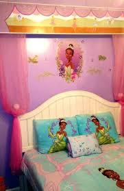 princess bedroom decorating ideas princess themed bedroom perfectly princess room princess themed