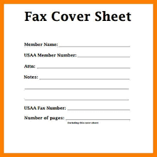 cover letter for faxes doc sample fax cover funny fax cover sheet