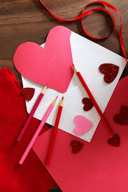 school valentines school valentines can be easy and eco friendly here are a few