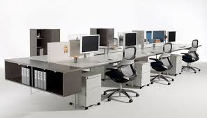 antenna workspaces knoll