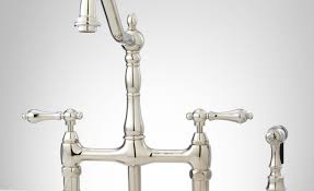 amazing old style delta kitchen faucets tags vintage style