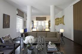 home design gold home design tips from a fashion designer bloomberg
