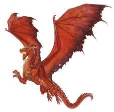 red dragon forgotten realms wiki fandom powered by wikia