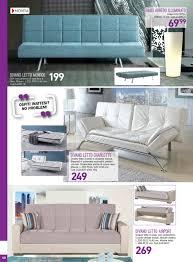 mercatone divani letto reclinabile lino mercatone uno divani letto viola tradizionali