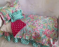 Girls Bedding Sets by 25 Best Little Girls Bedding Sets Ideas On Pinterest Little