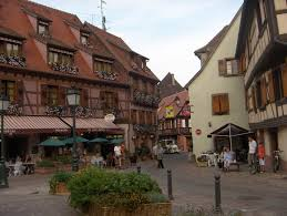 alsace france google search french country pinterest