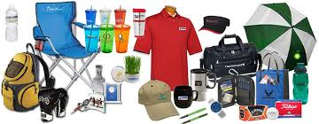 finding promotional products lynchburg promotional products