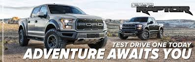 ford raptor order your 2017 ford raptor payne rio grande city ford rio