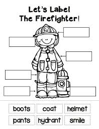 best 25 preschool fire safety ideas on pinterest fire safety