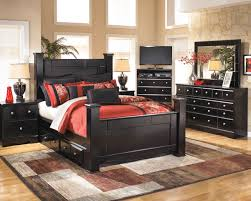 cool smart choice furniture rental small home decoration ideas