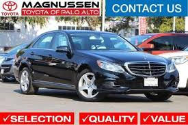 mercedes usa contact mercedes models pricing mpg and ratings cars com