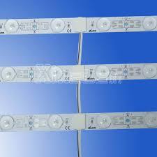 24 Led Light Bar by Big Light Box Sign Direct Lit Backlit 24 Volt Led Light Bar Buy