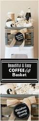 unique coffee gifts best 25 coffee gifts ideas on pinterest appreciation gifts