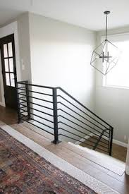 Modern Stair Banister Modern Handrail Designs That Make The Staircase Stand Out Wooden