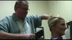 shopbrazos com john wick reatta hair u0026 nail salon youtube