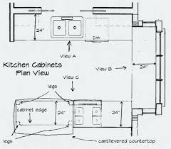 diy kitchen cabinets plans kitchen furniture plans kitchen cabinet designs plans kitchen diy