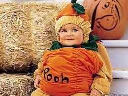 Anne Geddes Halloween Costumes Babies Desktop Wallpapers Babies Backgrounds Nice Boy Halloween