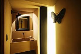 Modern Vanity Lighting Ideas Warm Modern Bathroom Vanity Lights Ideas U2014 Emerson Design Best