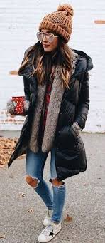 best 25 winter ideas on casual