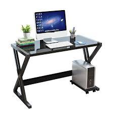 ordinateur portable bureau petit lit portatil scrivania ufficio tafelkleed escritorio bureau