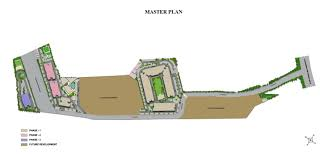 Abhanpur Master Plan 2031 Report Abhanpur Master Plan 2031 Maps by Site Layout Lowcosthousing Online