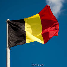 Germany Flag Colors Belgium Flag All About Belgium Flag Colors Meaning