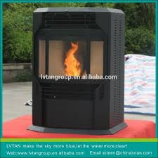 Soapstone Wood Stove Inserts Living Room Amazing Most Efficient Small Wood Stove Small