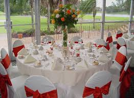 wedding decorations cheap 32 stock cheap wedding table decorations ideas delightful