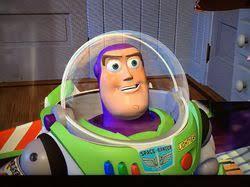 buzz lightyear disney wiki fandom powered wikia