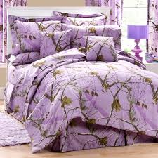 purple camo crib bedding all bedding and accessories standard twin