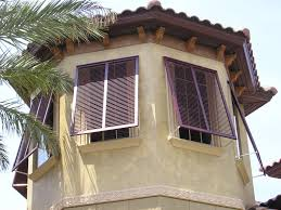 exterior design bahama shutters wood shutters exterior lowes