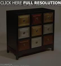 Home Office Desk Organizer by Elegant Long Cabinet Walnut Corner Desk L Shaped Walnut Office