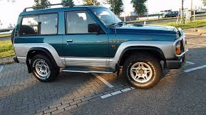 nissan patrol 1991 nissan patrol gr 1996 2 doors excellent condition airco youtube