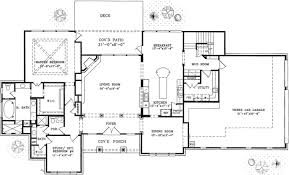 texas hill country floor plans texas hill country floor plans home design