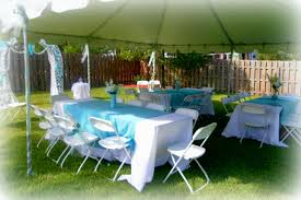 Inexpensive Backyard Wedding Ideas Dsc Simple Wedding Set Up At Home Stay Ista Wear Your Dress An