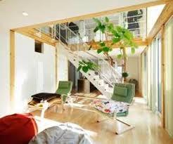 modular home interior spectacular modern modular home interior design ideas interior design