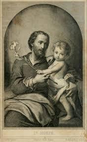 saints of nicholas halloween town white background 934 best saints images on pinterest prayer cards saints and