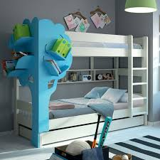 By Bols Dominique Bunk Bed Height  Cm - Height of bunk bed