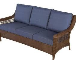 patio u0026 pergola chair cushions outside cushions outdoor glider