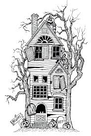 coloring pages coloring pictures adults coloring pages