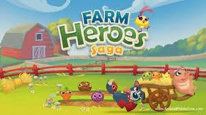 farm saga apk farm heroes saga v2 59 7 mod apk android amzmodapk
